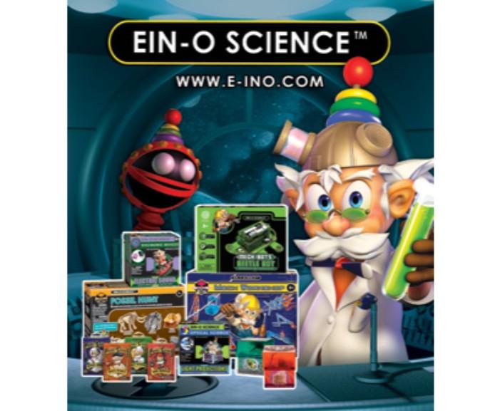 ein o poster 1, משחקי חשיבה אנג'ינו, משחקי חשיבה לילדים קטנים, יצירות, משחקי חשיבה