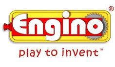 engino 1 1, חנות צעצועים, יצירות, צעצועים לתינוקות, משחקים לבנות
