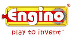 engino 1, מכוניות לילדים, תחפושות לבנות, יצירות, אולימפוס