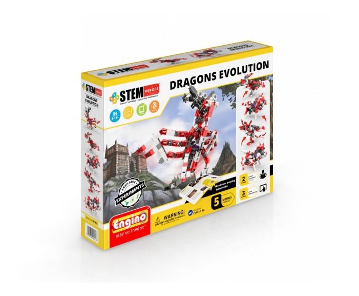 image 3b63133dbd9a960b6bff3fe2f6d683644716066c, משחקי חשיבה אנג'ינו, ערכות יצירה לילדים, ניסוי מדעי לילדים איינו, משחקי התפתחות לגיל שנה