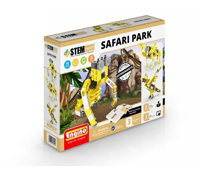image f4efbcf053e7d5ff7ac4209e9815158ac27f7f06, משחקי חשיבה אנג'ינו, משחקי חשיבה לילדים engino, משחקי קופסא engino, משחקי חשיבה