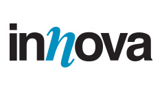 innova, מכוניות לילדים, תחפושות לבנות, יצירות, אולימפוס