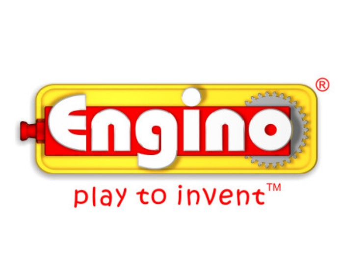 logo small 1, משחקי חשיבה לילדים קטנים, יצירות, משחקי רכבות, משחקי חשיבה