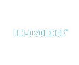 logo eino1 page 001, משחקי חשיבה אנג'ינו, משחקי חשיבה לילדים קטנים, משחקי יצירה לילדים, משחקי חשיבה