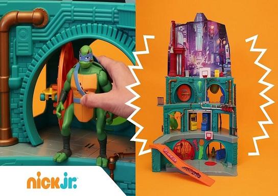 maxresdefault11, חנות צעצועים, יצירות, צעצועים לתינוקות, משחקים לבנות