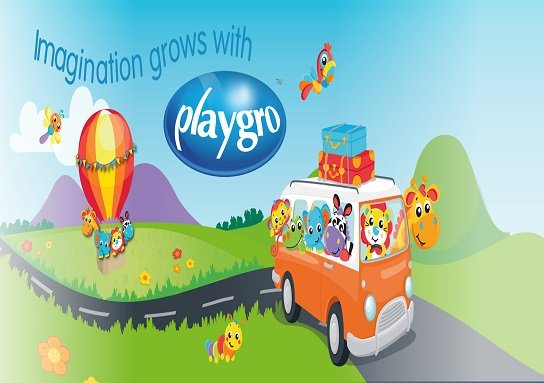 playgro1, חנות צעצועים, יצירות, צעצועים לתינוקות, משחקים לבנות