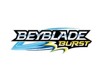 preview beyblade burst, גטר קונסיומר