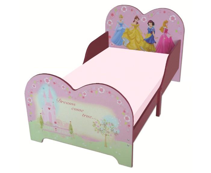 princess bed, קורקינט לילדים דיסני, ריהוט, שידות דיסני, דיסני קורקינטים
