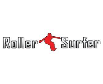 roller surfer 1