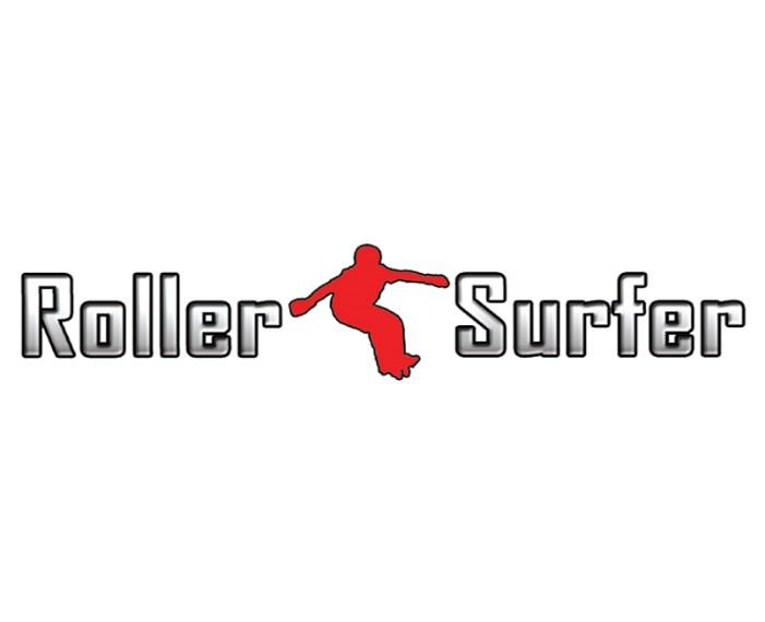 roller surfer, מישחקי מכוניות, סקייטבורד, דיסני מכוניות, משחקים לבנים