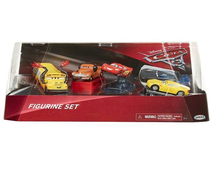 rsz cars set