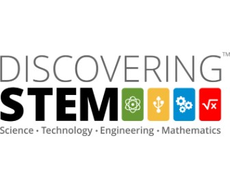 stem logo 02, משחקי חשיבה לילדים קטנים, יצירות, משחקי רכבות, משחקי חשיבה